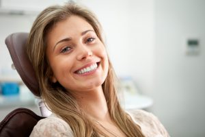Your dentist in Odessa discusses the benefits of using sedation with surgical dentistry.