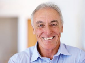 Learn more about implant supported dentures in Odessa.