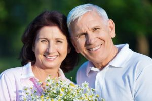 Learn more about how dental implants can support dentures from your dentist in Odessa.