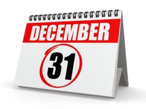December 31, when dental insurance in Odessa will expire
